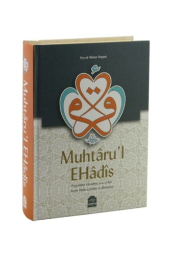 Muhtarul Ehadis Tercümesi